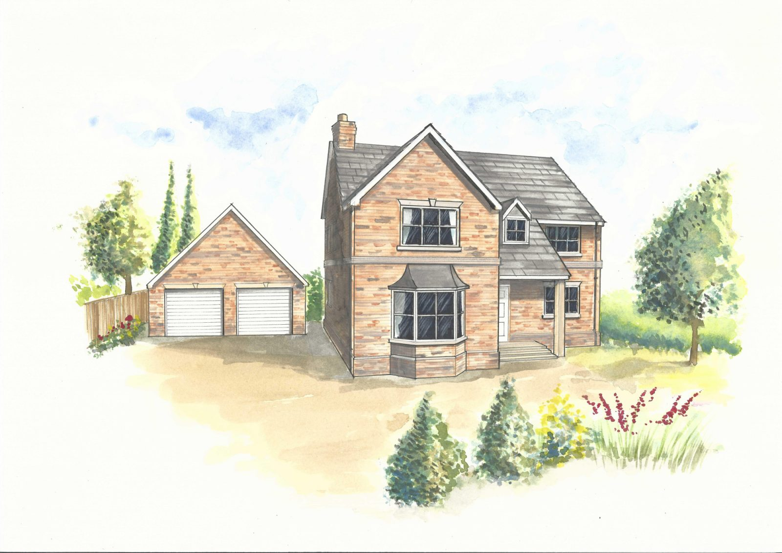 plot-1-church-road-freiston-artists-impression-reduced