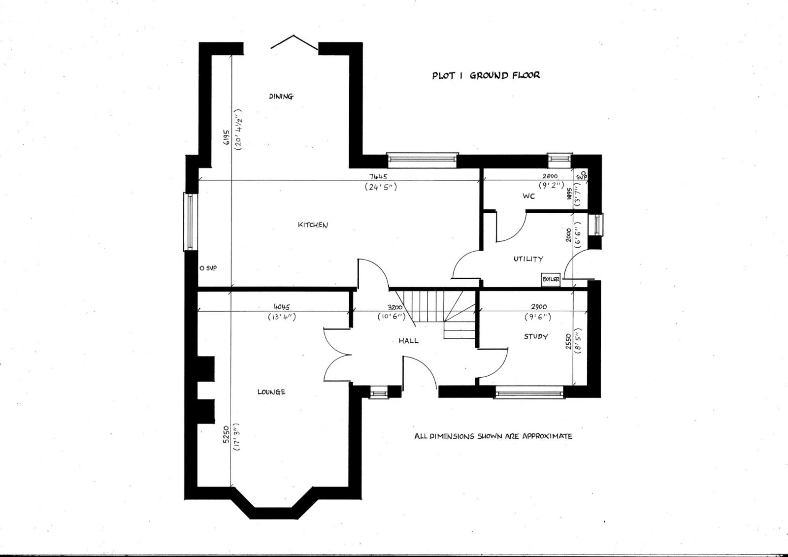plot-1-ground-floor-plan-reduced
