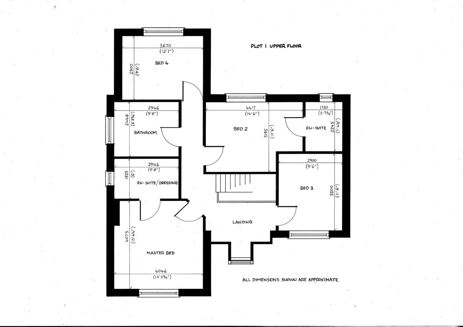plot-1-upper-floor-plan-reduced