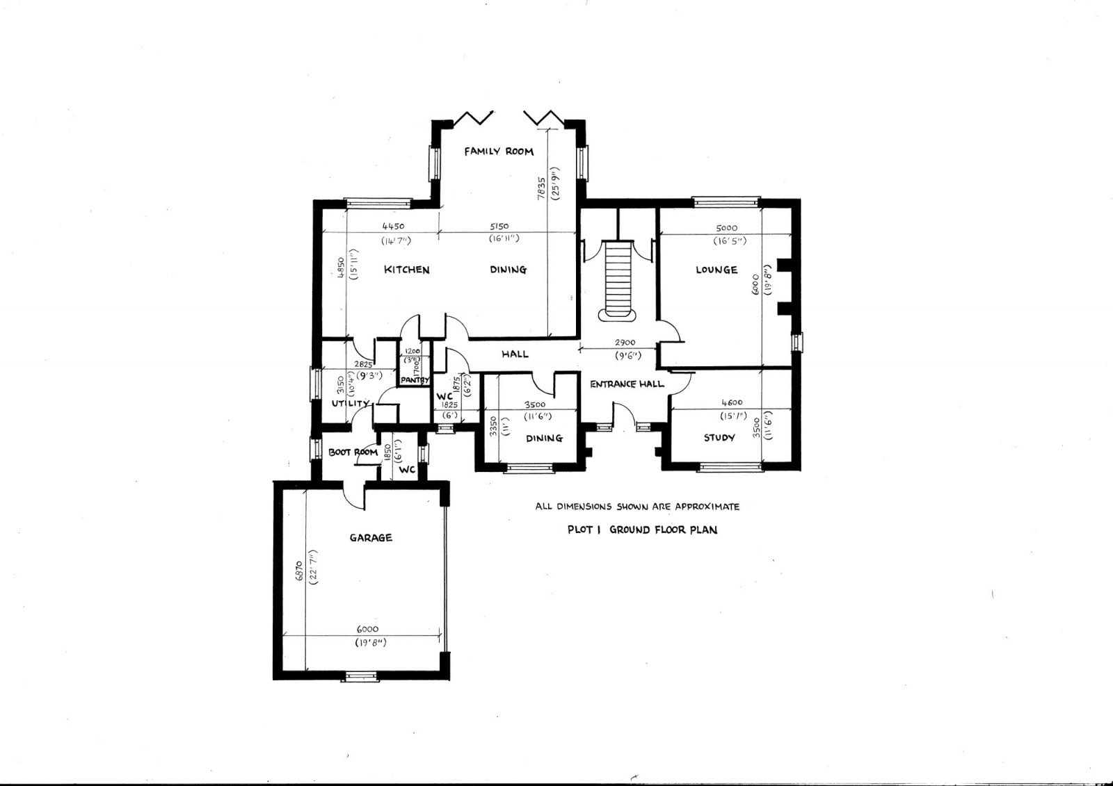 plot-1-rdc-ground-floor-plan