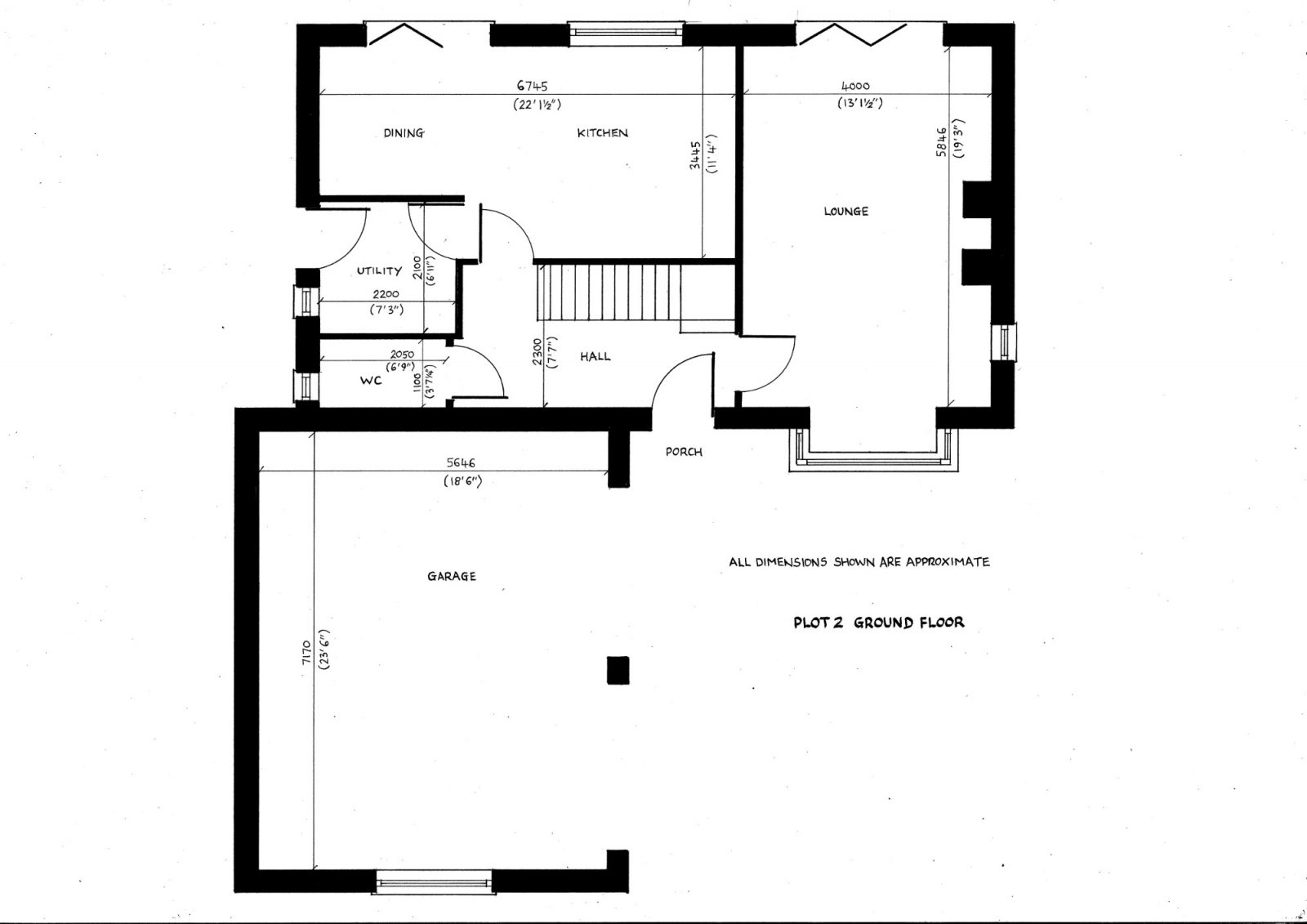 plot-2-ground-floor-plan-reduced