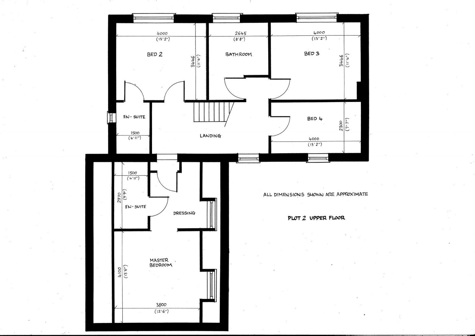 plot-2-upper-floor-plan-reduced