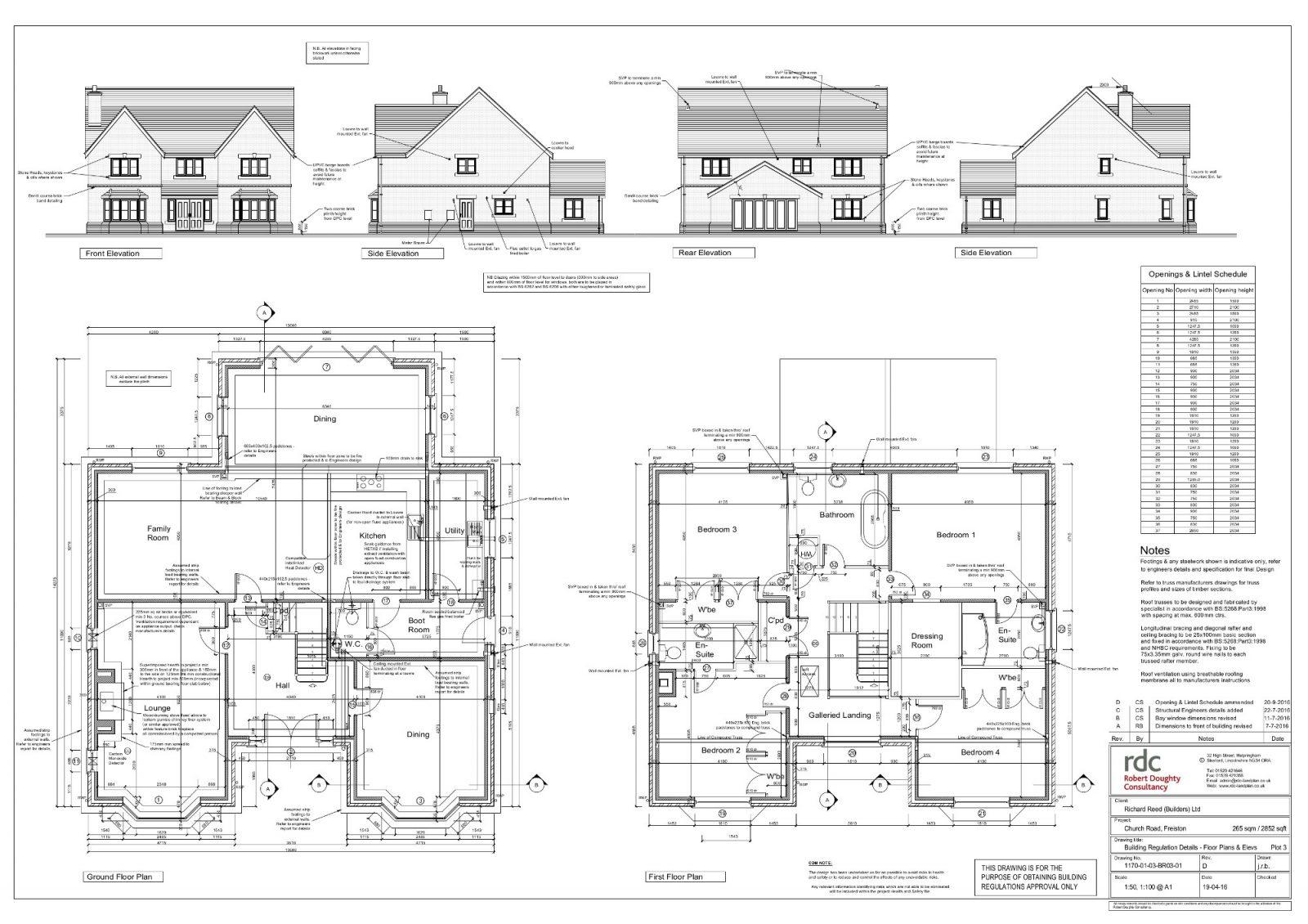 plot-3-floor-plans