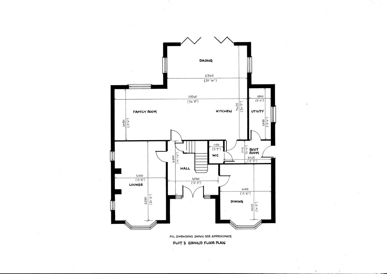plot-3-ground-floor-plan