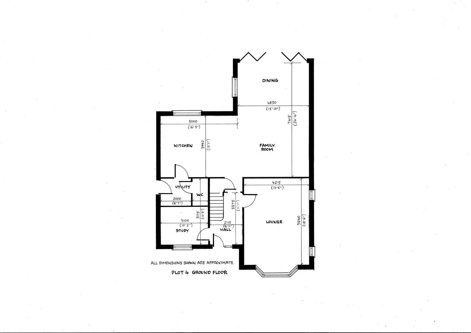 plot-4-ground-floor-plan