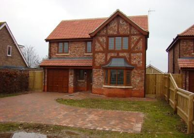 building-work-lincolnshire-project