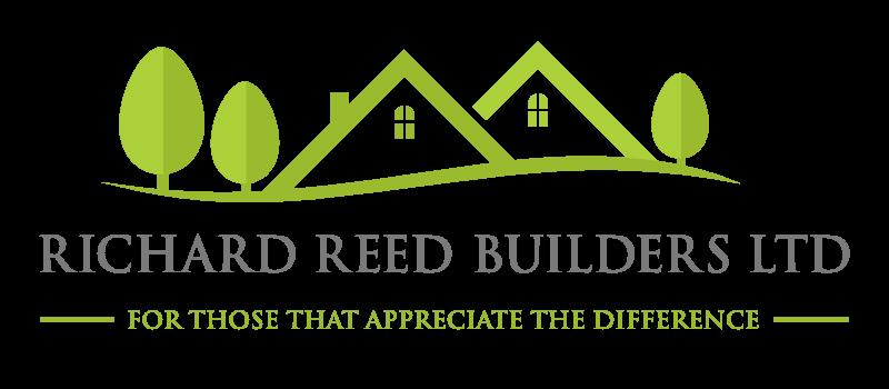 Richard Reed Builders