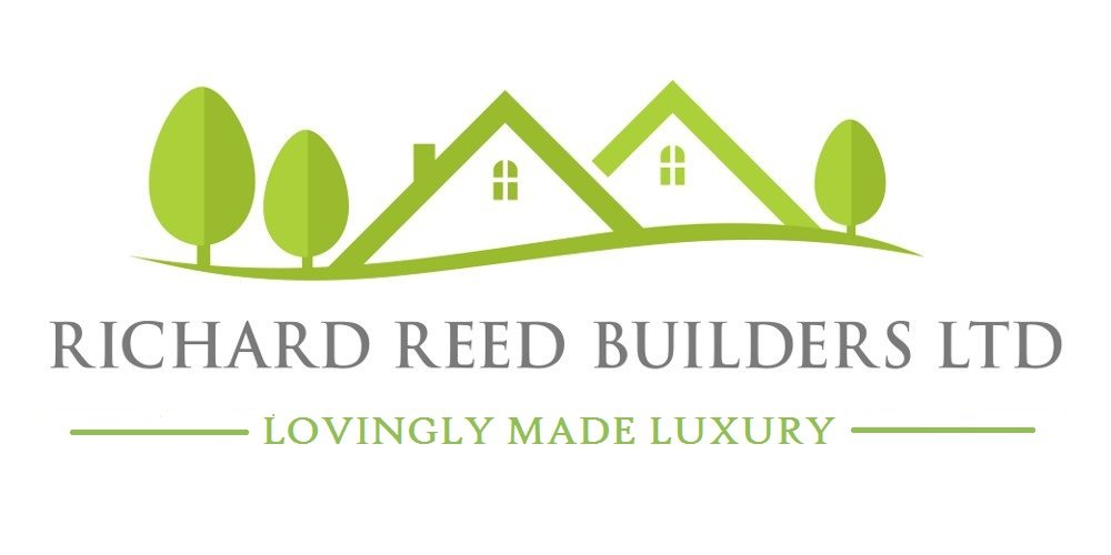 Richard Reed Builders